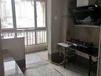 出租翰林雅苑4室2厅3卫151平米1000元/月住宅