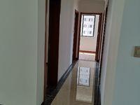 出租 北京城建 国誉锦城4室2厅1卫122平米1950元/月住宅