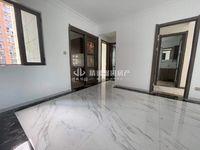 买到就是赚到,好房出售碧桂园 黄金时代3室2厅2卫99平米116.8万住宅