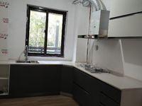 出租弘阳 时光澜庭3室2厅2卫118平米1500元/月住宅
