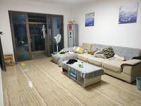 碧桂园 紫龙府,3室2厅2卫,2100元/月,精装全配,拎包入住,三台空调