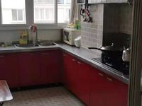 出租盛世华庭怡园3室2厅1卫150平米2000元/月住宅