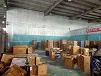 厂房或者仓库出租,中西结合医院旁,380平,16元/平,钢结构。层高8米