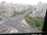 出租泰鑫城市星座1室1厅1卫35平米1100元/月住宅