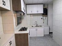 出售桃园仙居3室2厅1卫97平米68.8万住宅