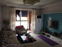 出售裕坤丽晶城2室2厅1卫96平米82.8万住宅