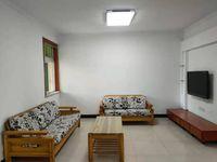 出售宏欣园小区2室2厅1卫77平米57.8万住宅