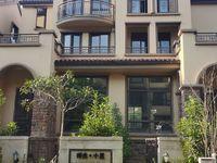 出售祥生 十里6室3厅4卫198平米298万住宅