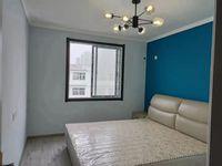 出售兴隆花园3室2厅1卫95平米73.8万住宅