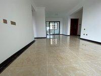 新房出售 北京城建 国誉锦城4室1厅1卫118平米102万住宅