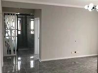出租凯迪 塞纳河畔3室2厅1卫120平米2000元/月住宅