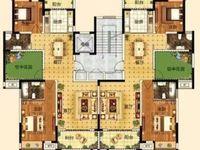 出售 碧桂园仕府公馆4室2厅2卫148平米154万住宅