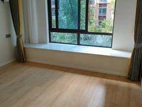 出租碧桂园 紫龙府4室2厅2卫145平米2000元/月住宅