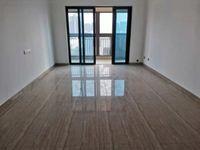 出售碧桂园 紫龙府4室2厅2卫144平米144万住宅