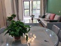 出售洋房,带院子60平,弘阳 时光澜庭3室2厅2卫138平米159.8万住宅