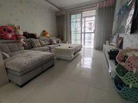出售菊香苑2室2厅1卫84平米50万住宅