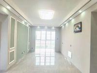 出售金燕小区2室2厅1卫85平米47万住宅