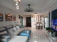 出售创业中苑3室2厅1卫100平米61万住宅