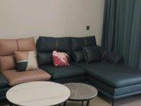 出租祥生 东方樾4室2厅1卫124平米2000元/月住宅
