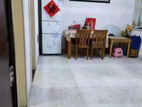 出售西涧花园2室1厅1卫60平米29.8万住宅