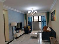 出售碧桂园 心动价公园雅筑3室2厅1卫95平米66.8万住宅