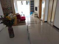出租置业花苑2室2厅1卫100平米1650元/月住宅