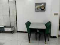 出售天逸华府杏园3室1厅1卫89平米92万住宅