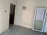 出租天逸华府桂园2室2厅1卫100平米1400元/月住宅
