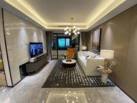 出售奥园万兴 誉府3室2厅1卫89平米75万住宅