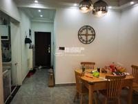 降价,超级便宜金鹏玫瑰郡三室,滁州中学天逸华府北侧