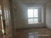 出售龙蟠南苑2室1厅1卫78平米58.5万住宅