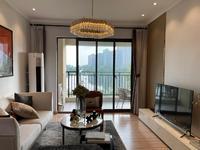 滁州高铁站碧桂园罗马世纪城湖景房户型方正团购有优惠