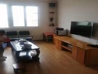 阳光河畔 2室2厅