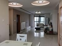 中西医结合医院旁 锦绣园小区三楼洋房出售