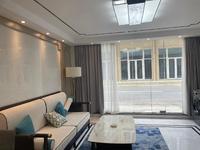 高铁站前酒店式公寓恒丰财富买一层得两层