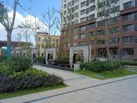 滁州科技大学旁 金色澜庭 阔景阳台 4.3米开间洋房出售