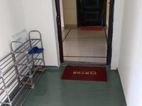 出租祥生艺境山城3室2厅1卫105平长期租包物业1000元1月筒单装修