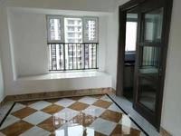 碧桂园公园雅筑 三室二厅 3楼采光好 开发商精装 小高层 采光无遮挡