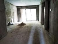 和顺沁园春 叠墅 6室2厅2卫