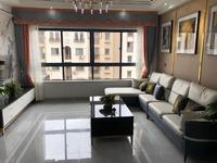 英仕公馆特价88.8万3室2厅地铁口恒大绿洲旁