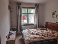 万达广场对面银花小区精装2室低价出售,泰鑫城市星座旁