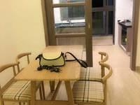 紫龙府,三室两条,精装全配,2100元一个月,拎包入住