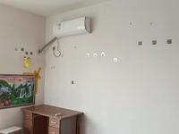 出租龙蟠南苑3室2厅1卫120平米500元/月住宅