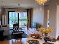 出售碧桂园奥能 罗马世纪城3室2厅1卫116平米高铁旁轻轨口住宅