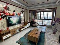 出售金鹏麓山院,顶楼复式阳光露台房,高端品质小区,贵族身份象征