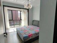 出售胜锦尚城国际,精装好房,实验二小旁,户型耐看,一次未住,可做婚房