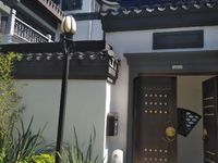 出售金鹏 山河印4室3厅3卫170平米190万住宅