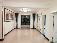 出售东环菊香园3室2厅1卫113平米73万住宅
