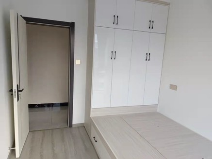 出售泰鑫现代城二附小实验3室2厅1卫120平米149.8万住宅