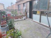 出售天安都市花园东区,露台阳光房,精装全配,户型方正,采光辣眼,拎包入住